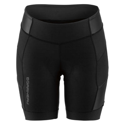 Louis Garneau 2020 Women's Neo Power Motion 7 Short