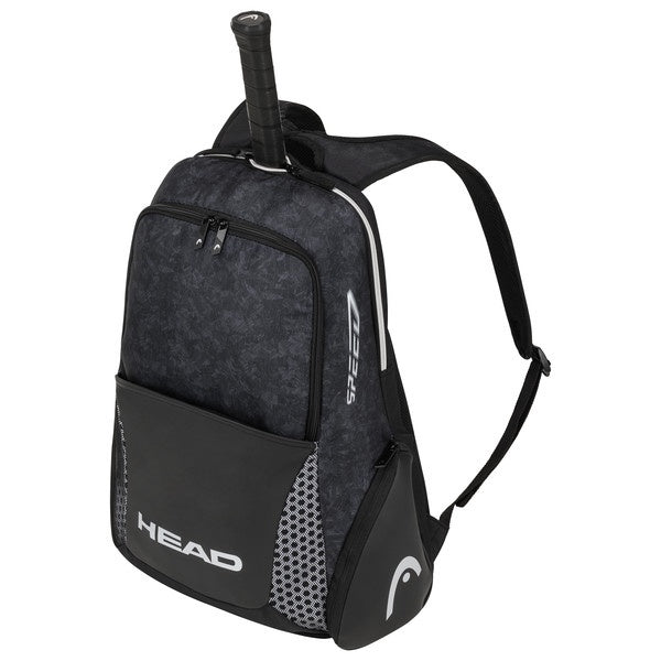 Head 2020 Djokovic Backpack