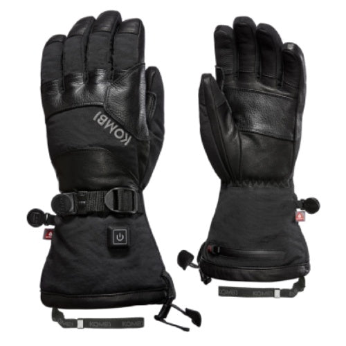 Kombi 2021 The Warm-Up Adult Glove