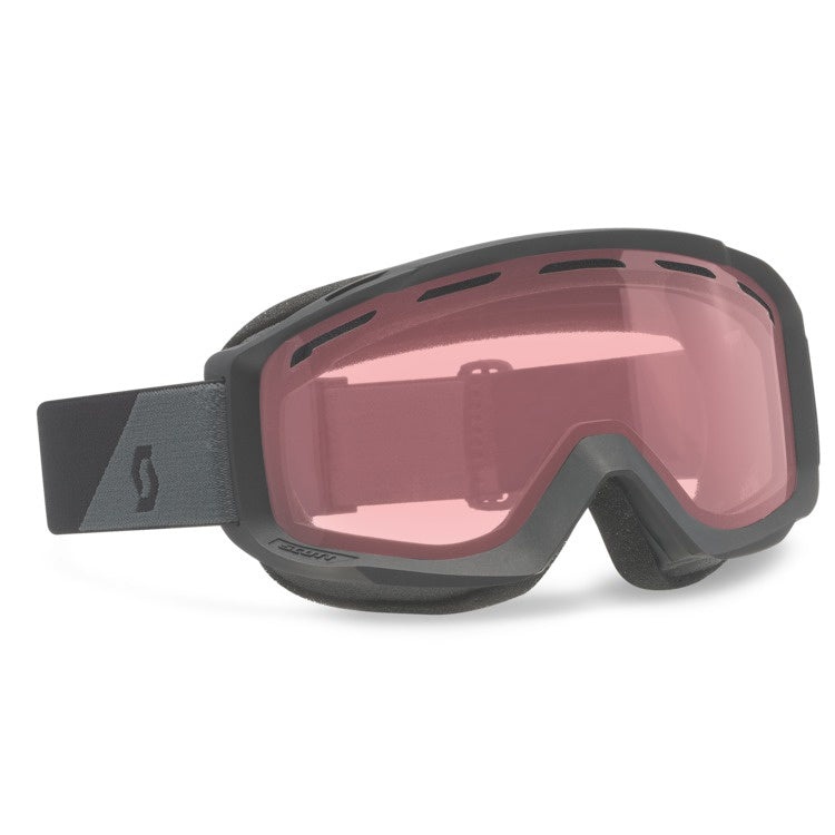 Scott 2020 Habit OTG Goggle