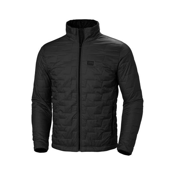 Helly Hansen 2021 Men's Lifaloft Insuator Jacket