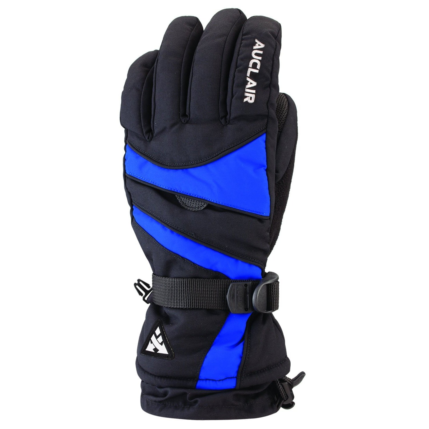Auclair 2021 Snowking Glove