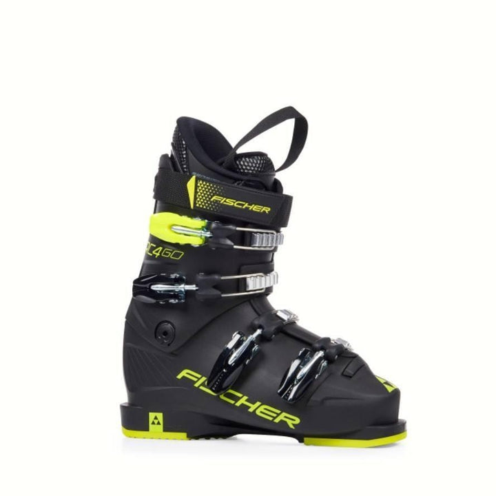 Fischer 2020 RC4 60 Jr. Thermoshape Ski Boot
