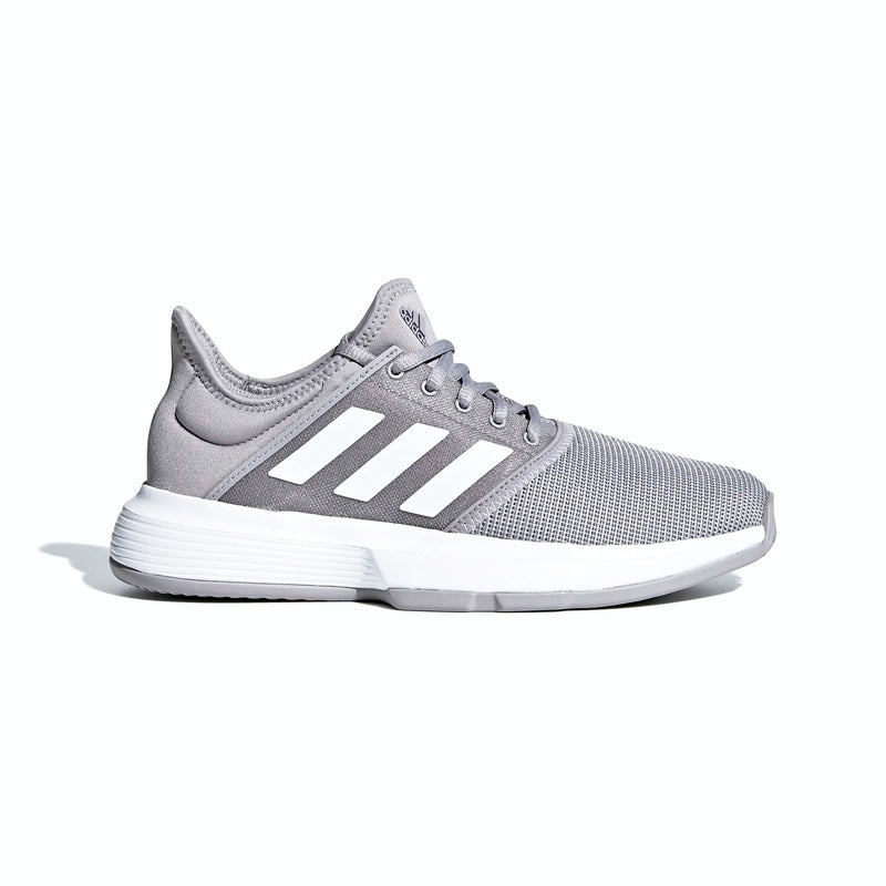Adidas 2019 Women's GameCourt
