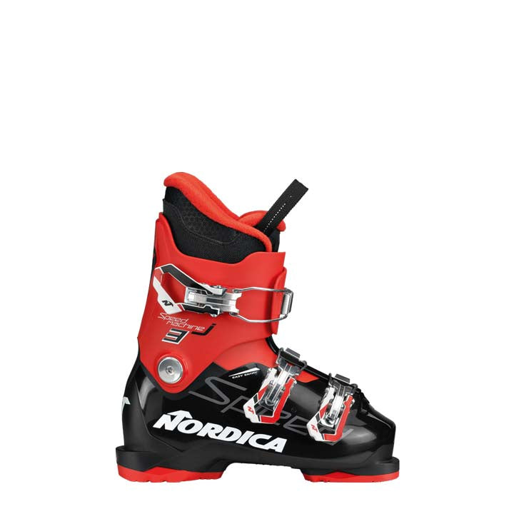Nordica 2021 SPEEDMACHINE J 3 Ski Boot