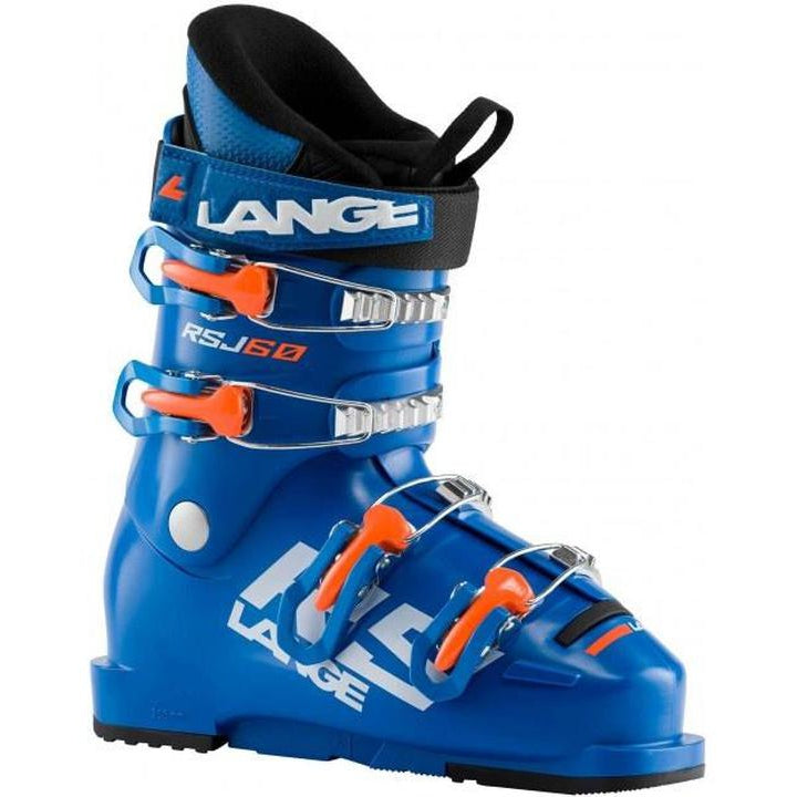 Lange 2021 RSJ 60 Junior Ski Boot