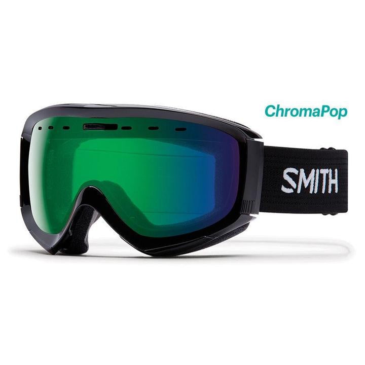 Smith 2021 PROPHECY OTG Goggle