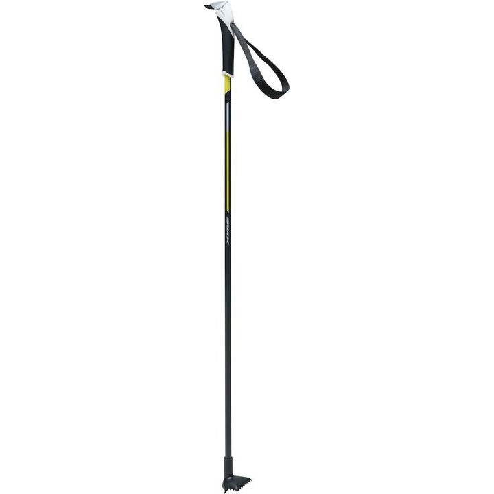 Swix 2021 QUANTUM FIVE Junior Poles