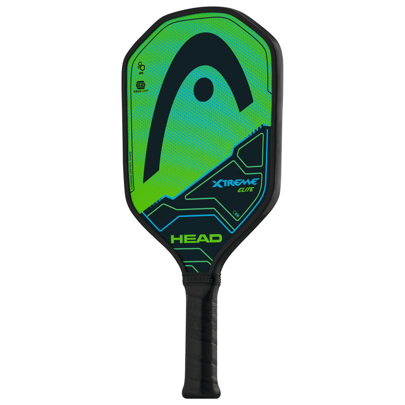 Head 2019 Extreme Elite  Pickleball Paddle