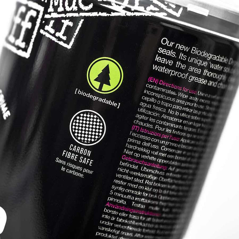 Muc-Off - Bio Degreaser 500ml