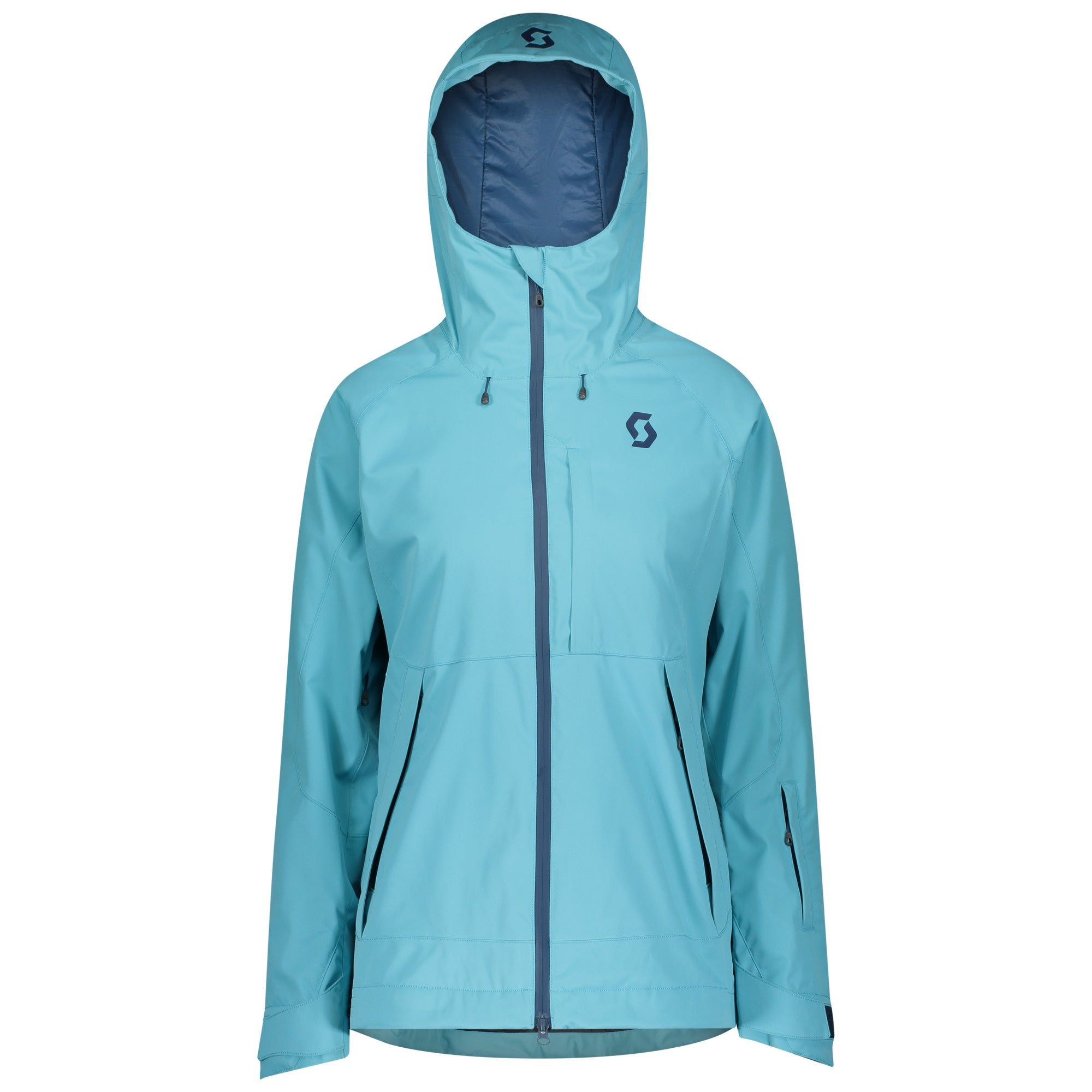 Scott 2021 Women's Ultimate Dryo Jacket