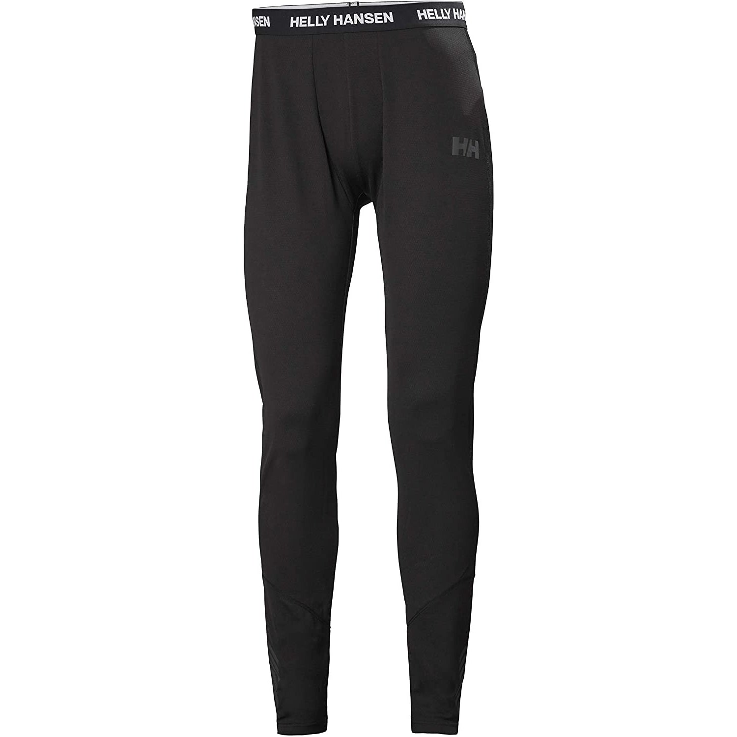 Helly Hansen 2021 Men's Lifa Active Pant
