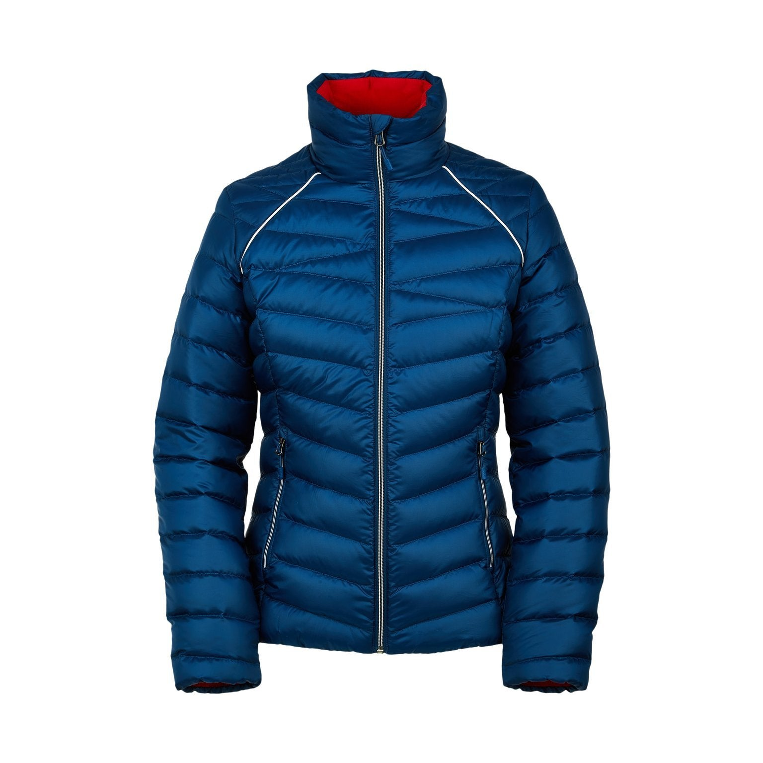 Spyder 2021 Women's TIMELESS Jacket