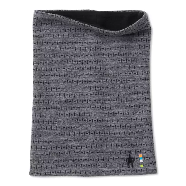 Smartwool 2021 Men's 250 Rvs Pattern Neck Gaitor