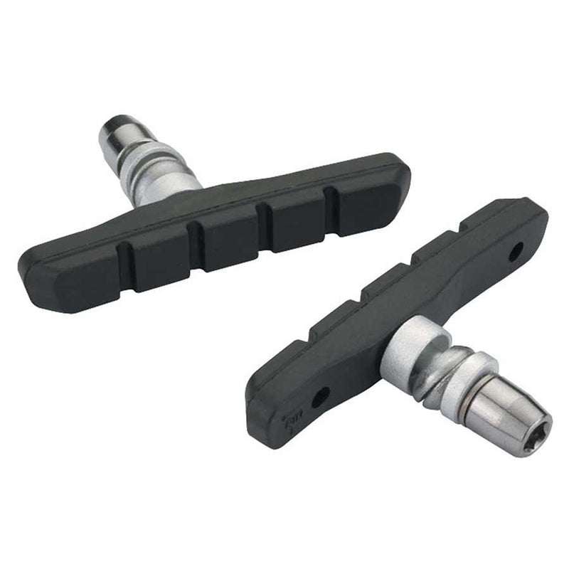 Jagwire - Mountain Sport V-brake Pads