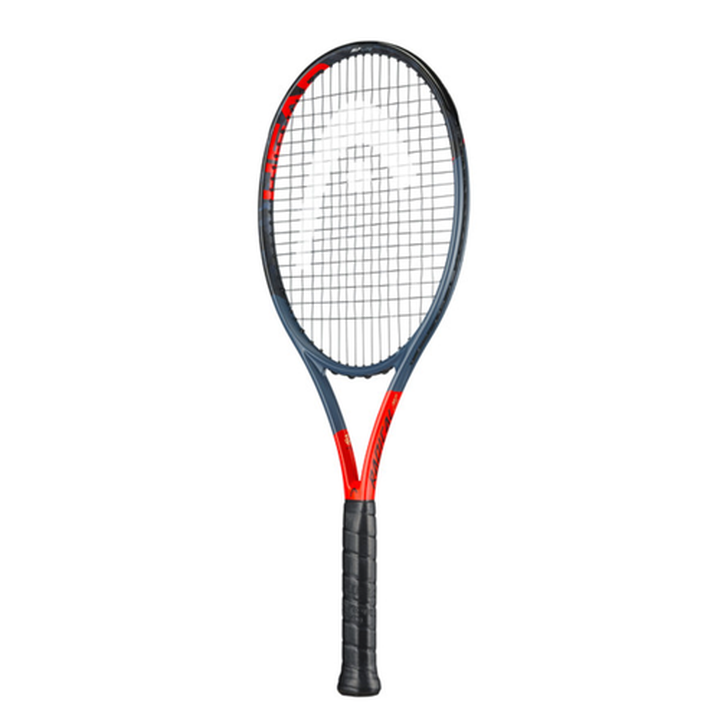 Head 2020 Graphene 360 Radical MP Lite Racquet