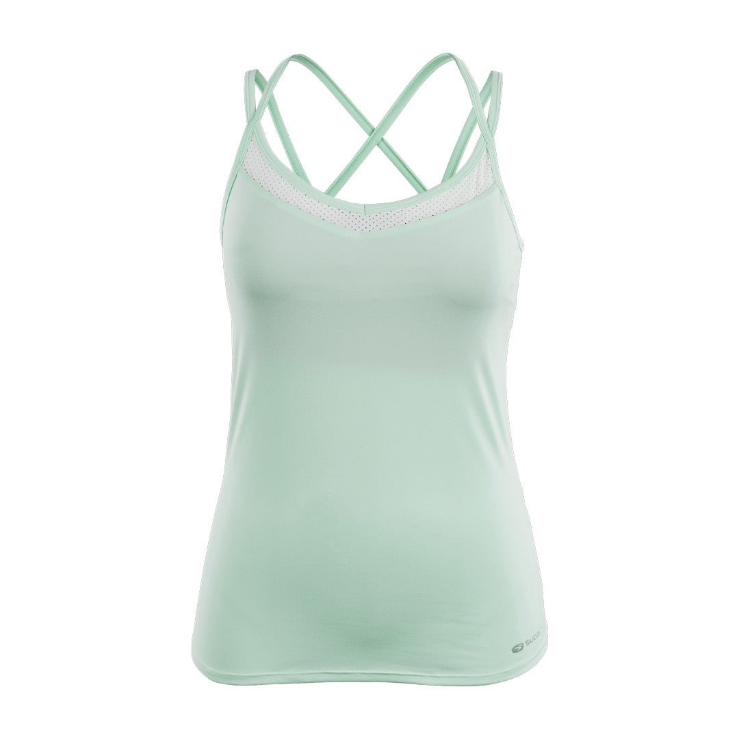 Sugoi 2019 Women's Sprint Tank
