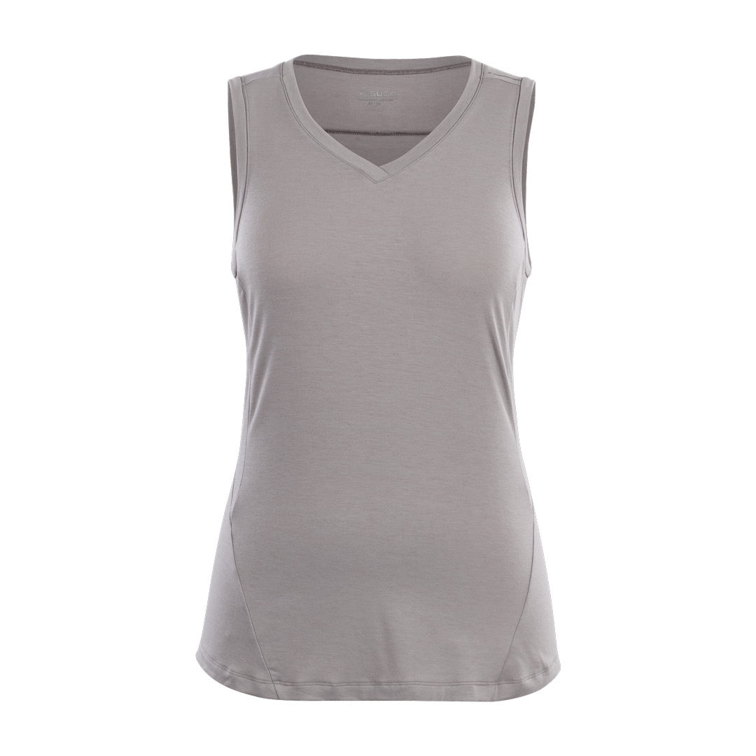 Sugoi 2019 Women's Off Grid Tank