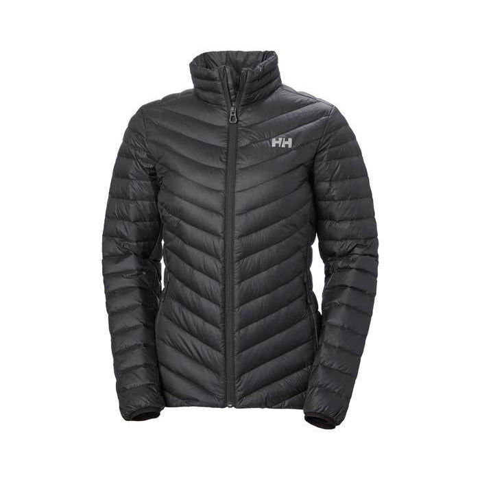 Helly Hansen 2021 Women's Verglas Down Insulator Jacket