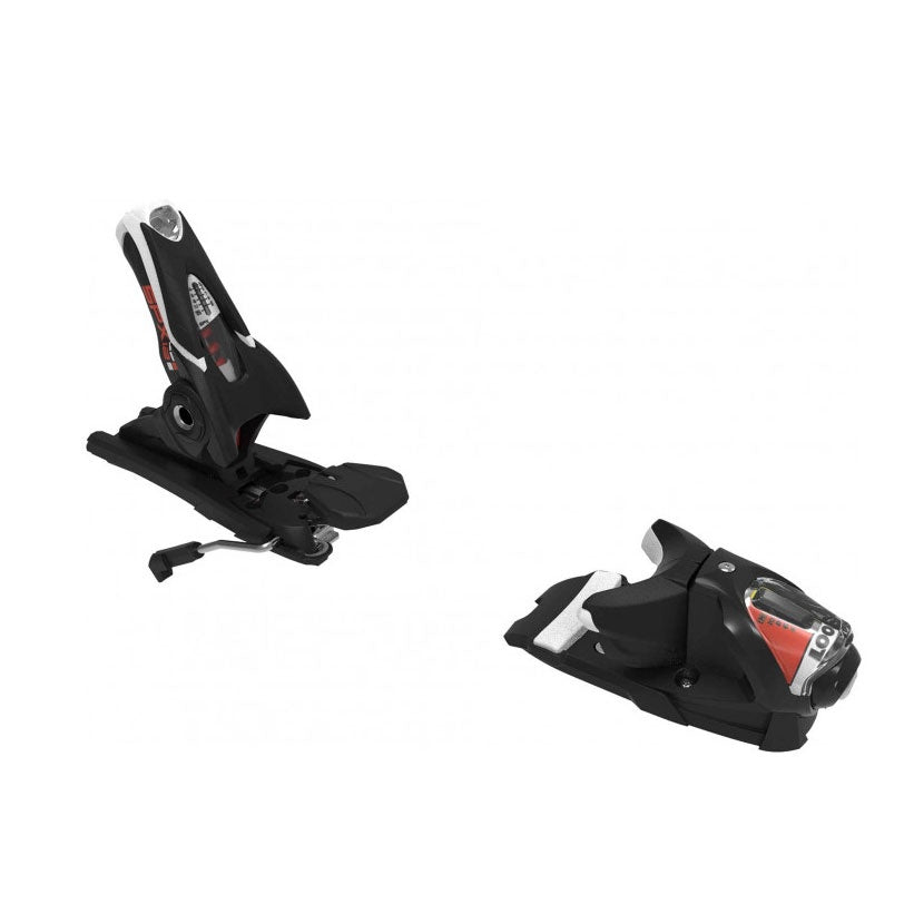 Look 2020 SPX 12 Rockerace Ski Binding