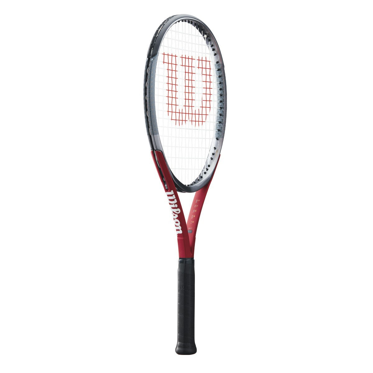 Tennis Racquets - Kunstadt Sports