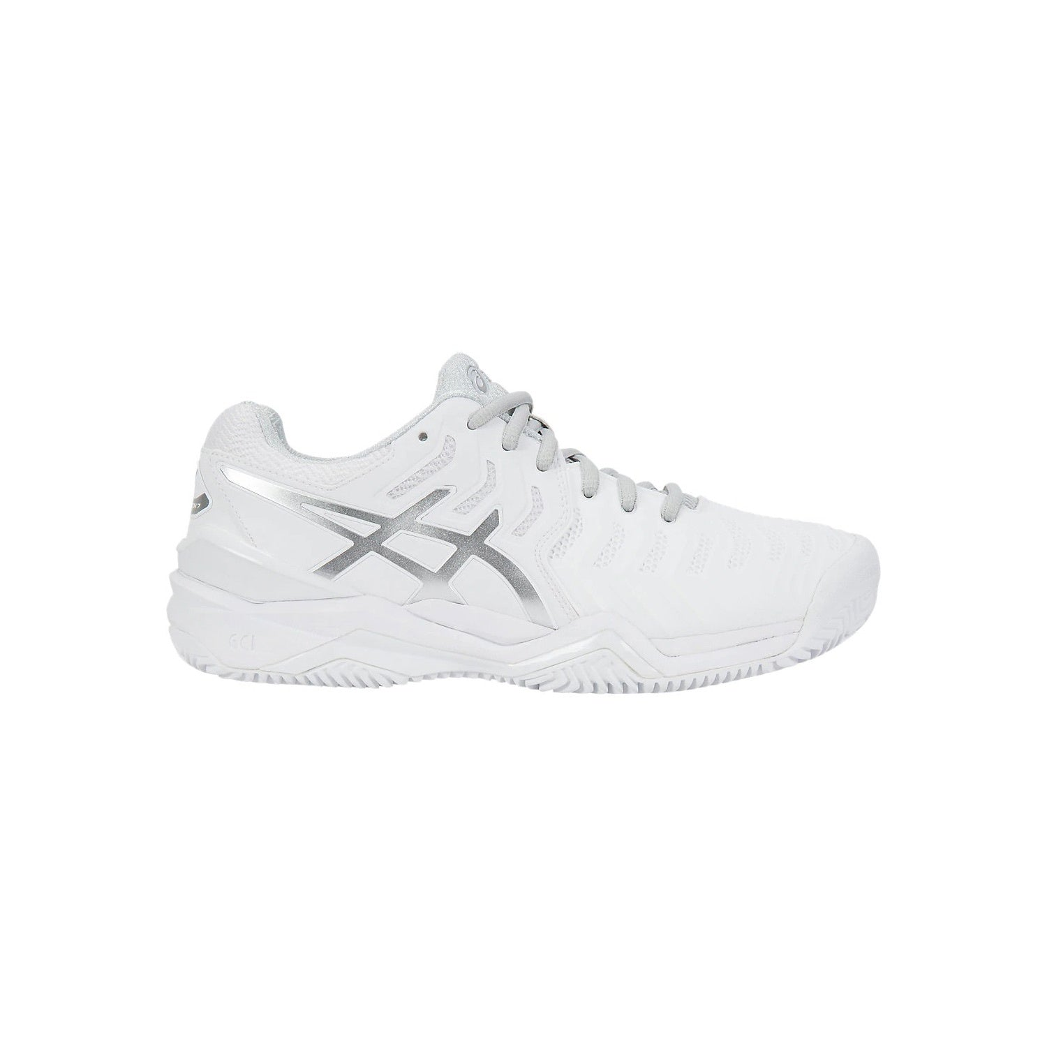 Asics 2019 Women's Gel-Resolution 7 Clay
