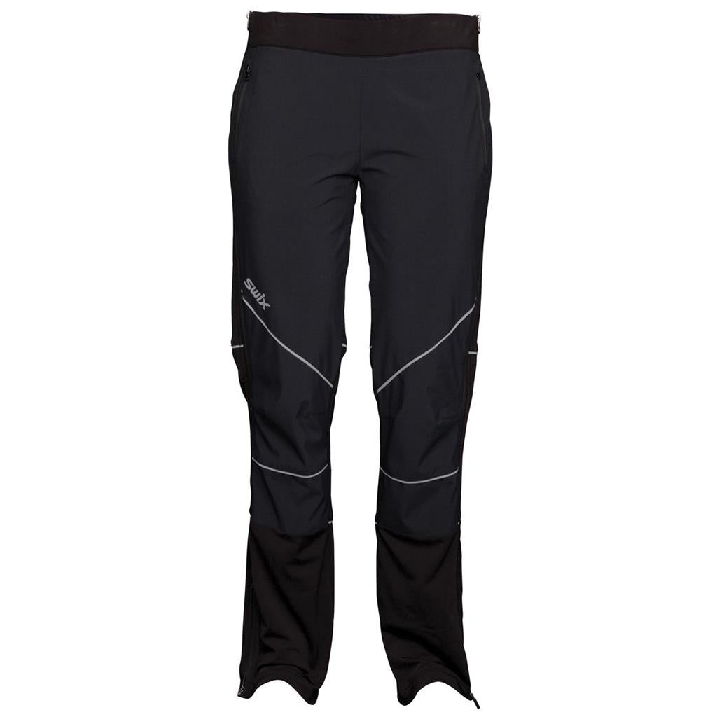 Swix 2021 Men's Bekke Tech Pant