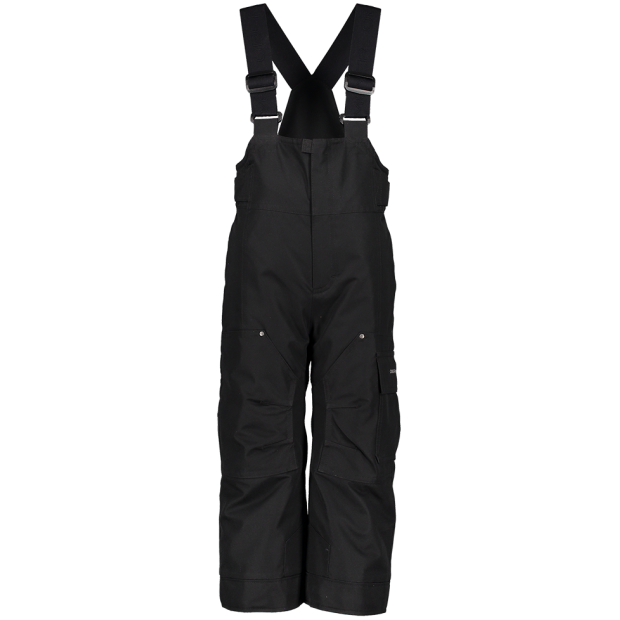 Obermeyer 2021 Junior Volt Pant
