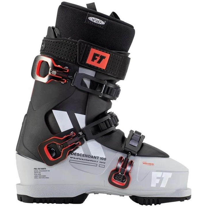 Full Tilt 2021 DESCENDANT 100 Ski Boot