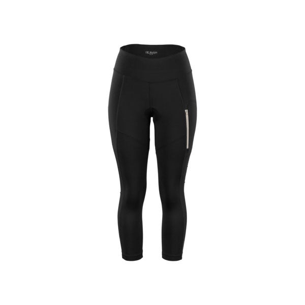 Sugoi 2020 Women's Off Grid Knicker