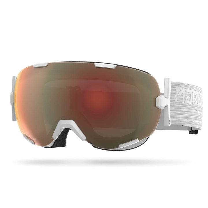 Marker 2021 PROJECTOR Goggle