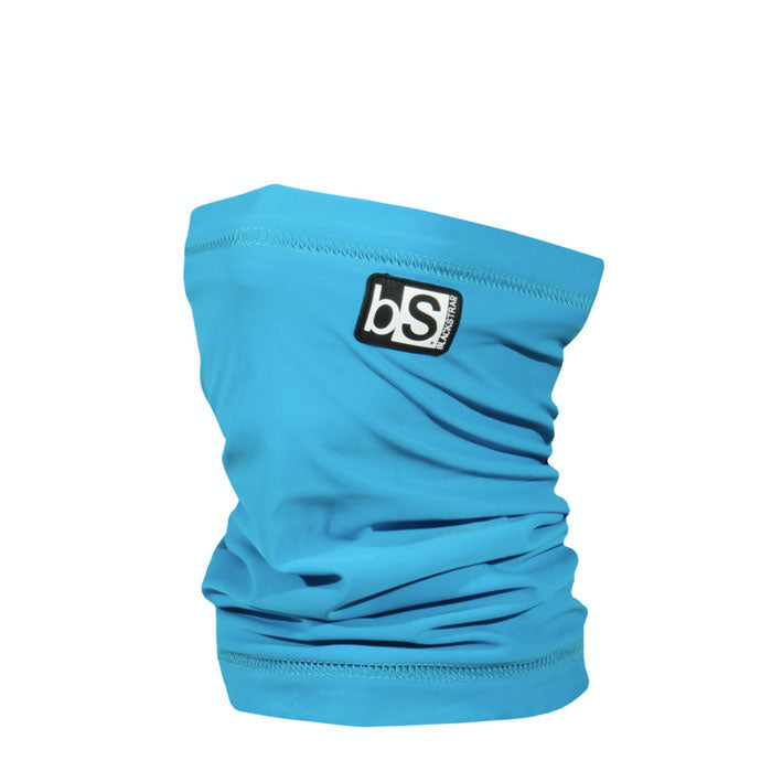 BlackStrap 2020 The Kid's Tube Neck Warmer