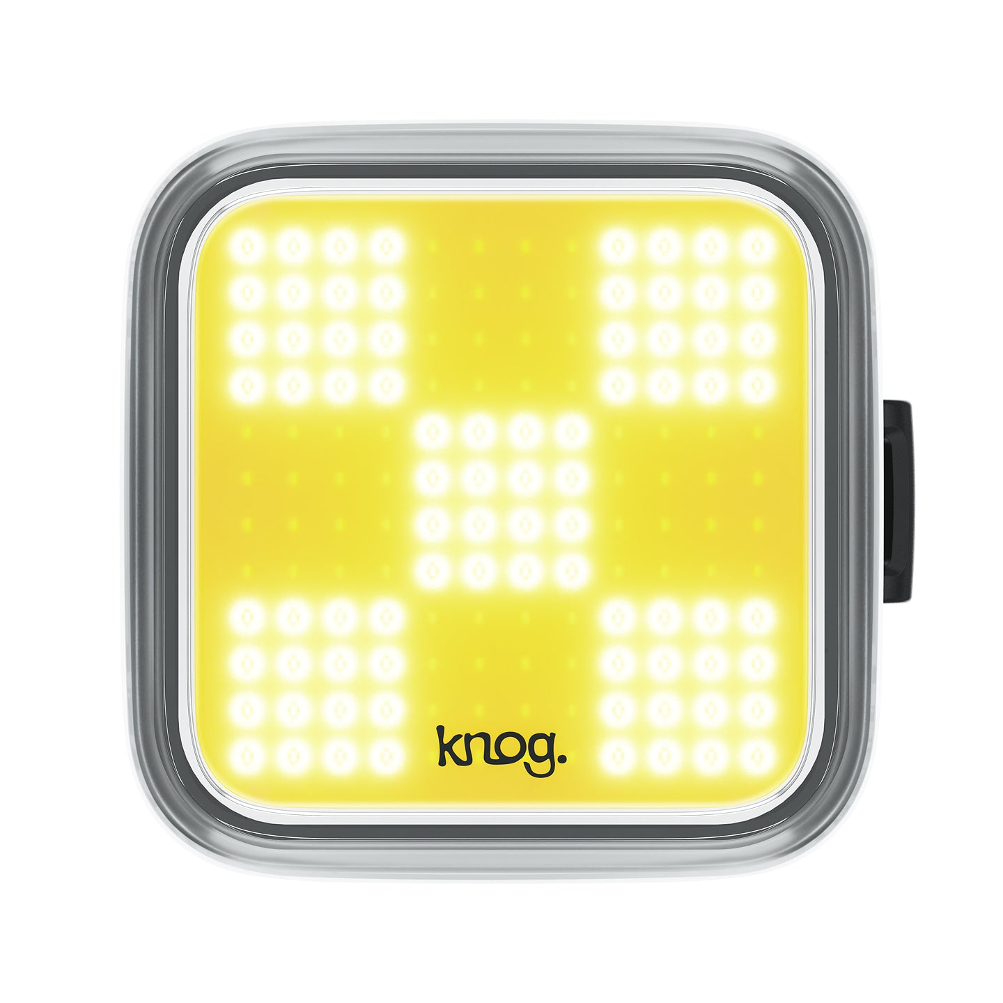 Knog Blinder Grid Light