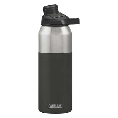 Camelbak 2019 CHUTE MAG VACUUM STAINLESS 32OZ-Bike Accessories-Kunstadt Sports