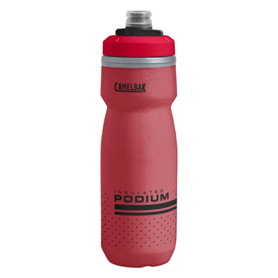 Camelbak 2019 PODIUM CHILL 21OZ-Bike Accessories-Kunstadt Sports