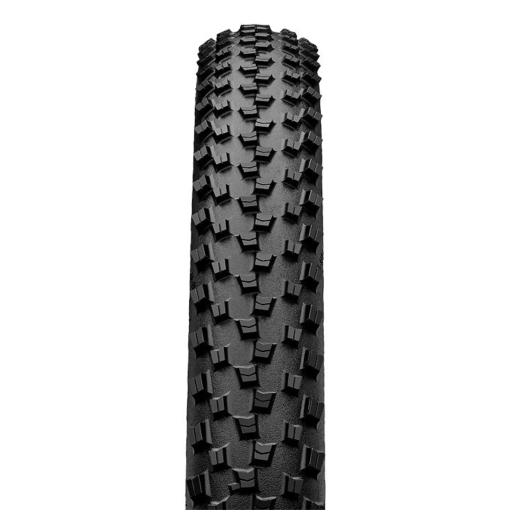Continental Cross King Performance Folding Tire