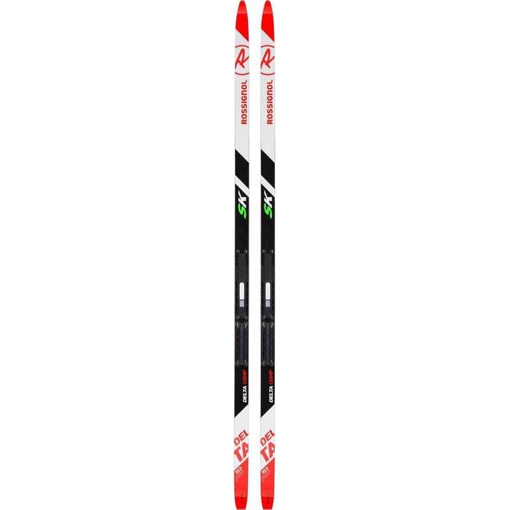 Rossignol 2021 DELTA COMP SKATING JUNIOR IFP Ski