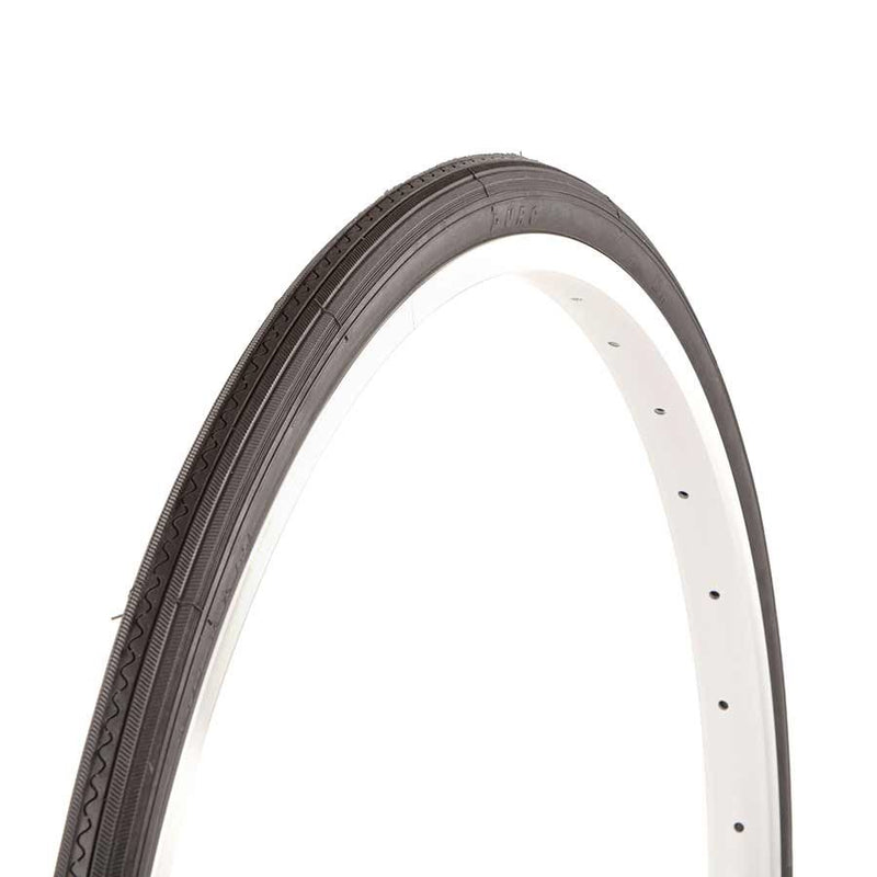 EVO Dash Bike Tire-Bike Parts-Kunstadt Sports