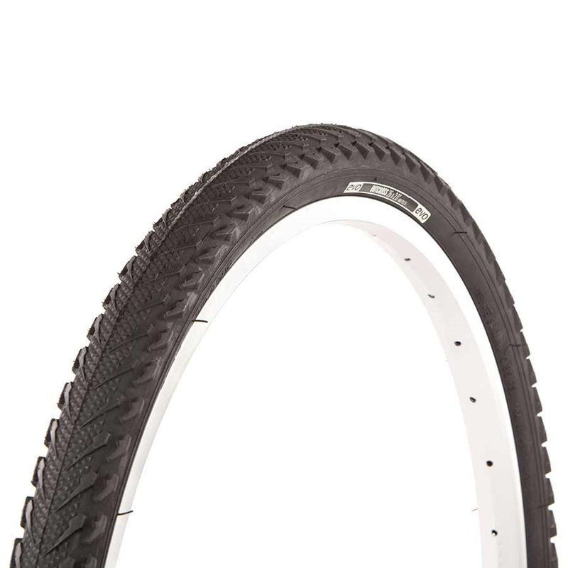 EVO Outcross Bike Tire-Bike Parts-Kunstadt Sports