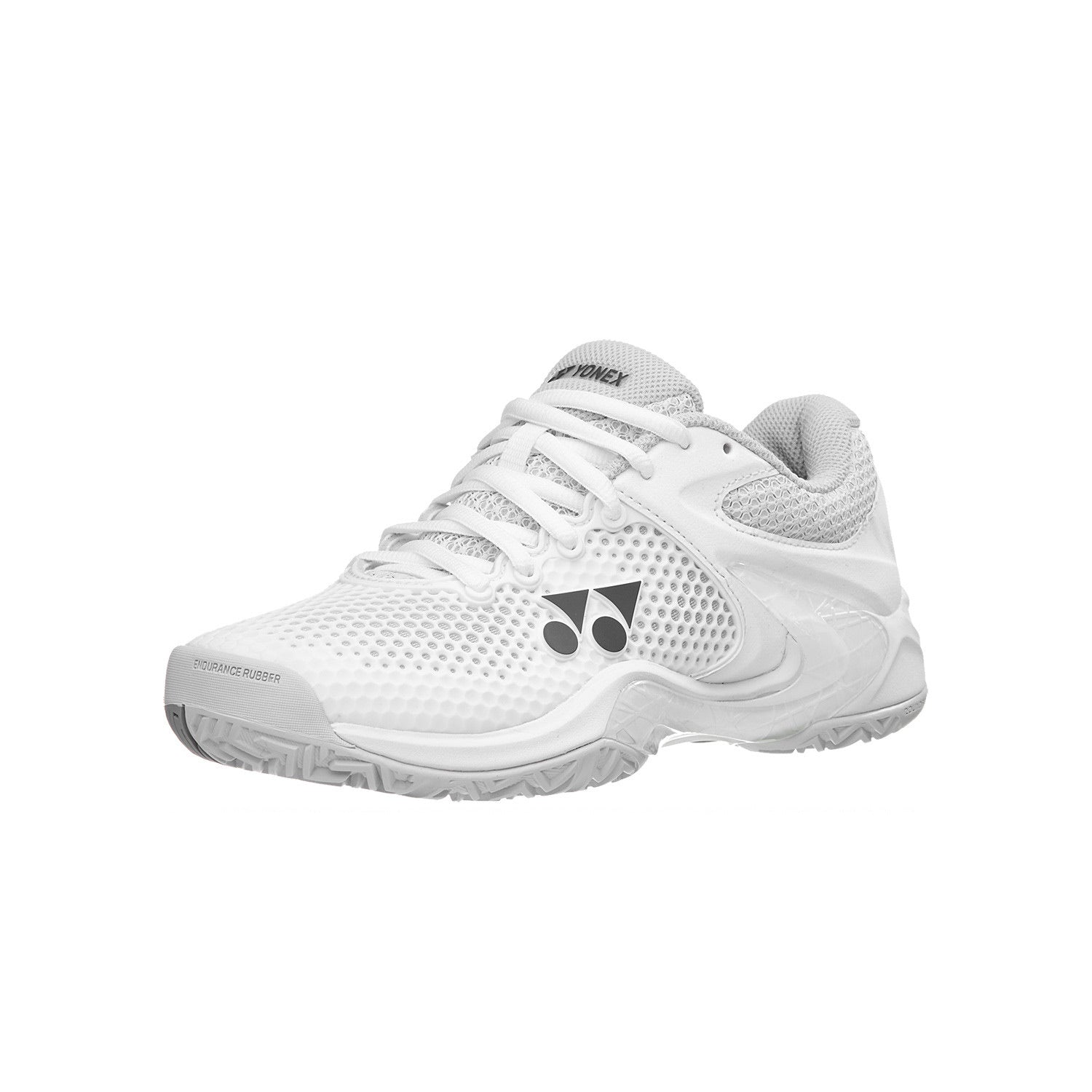 Yonex 2019 SHT Eclipsion 2 Ladies Tennis Shoes