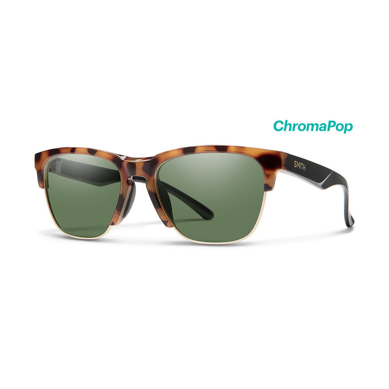 Smith - HAYWIRE Sunglasses