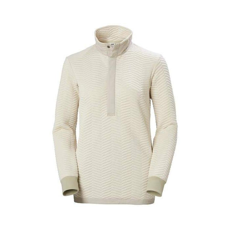 Helly Hansen 2021 Women's Lillo Sweater
