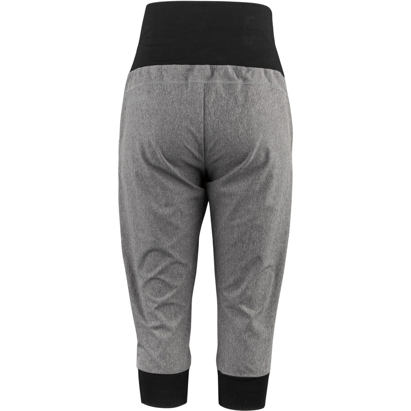 Louis Garneau 2019 Women's Urban Knickers