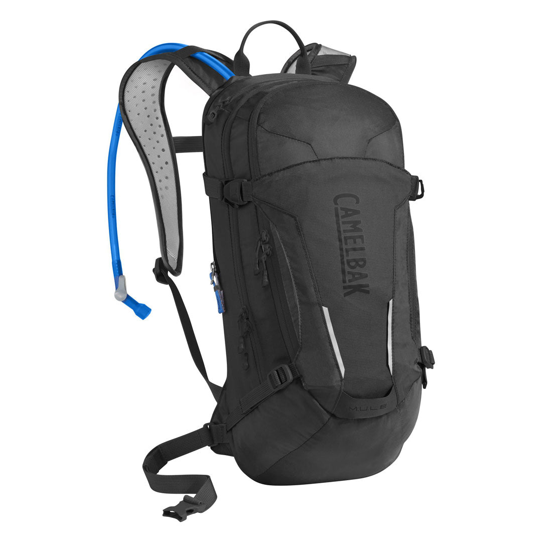 Camelbak 2019 M.U.L.E. 100 OZ-Bike Accessories-Kunstadt Sports