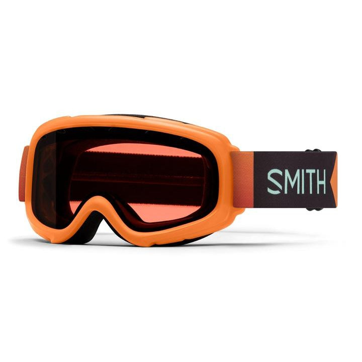 Smith 2021 Junior GAMBLER Goggle