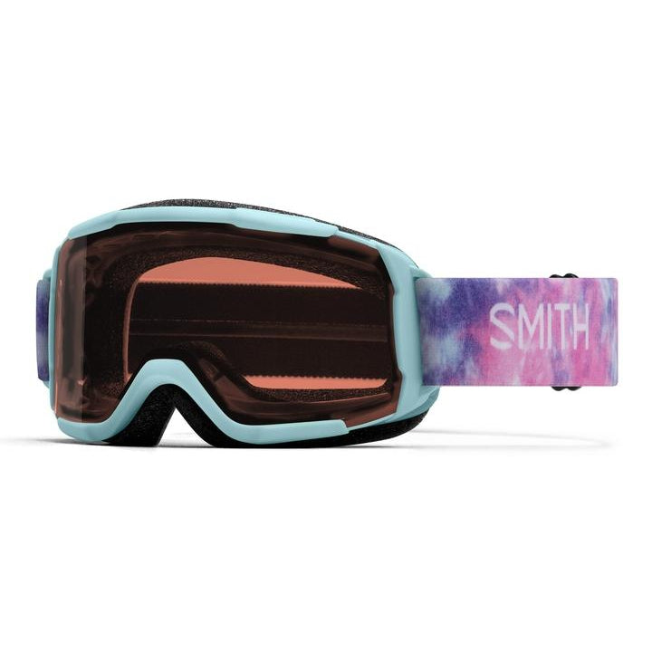 Smith 2021 Junior DAREDEVIL Goggle