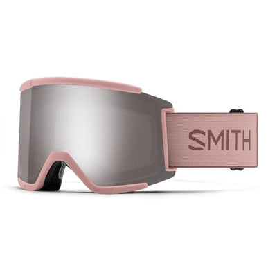 Smith 2021 SQUAD XL Goggle