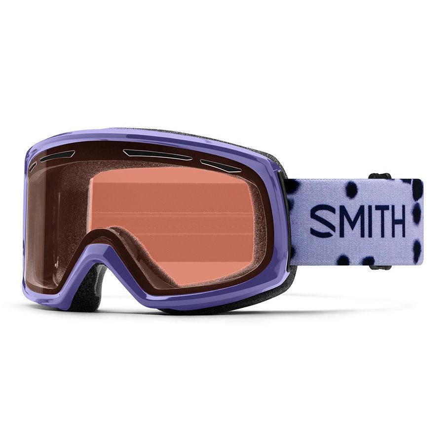 Smith 2020 Drift Goggle