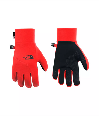 The North Face 2020 Women's Etip Glove