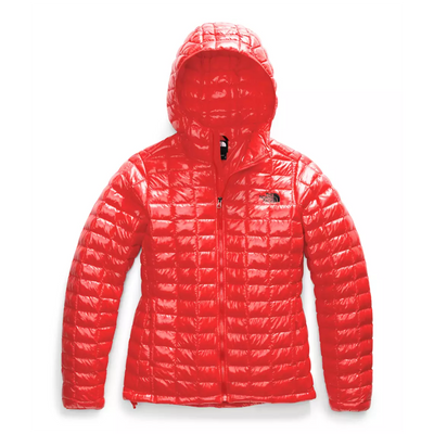 The North Face 2020 Women's ThermoBall Eco Hoodie